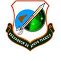 Logo Escuadrón de Apoyo Técnico