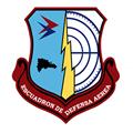 Logo Escuadrón de Defensa Aérea
