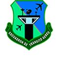 Logo Escuadrón de Transito Aéreo