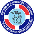 Logo Dirección de Planificación y Desarrollo