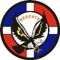 Logo Escuadrón de Rescate