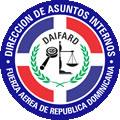 Logo Dirección de Asuntos Internos