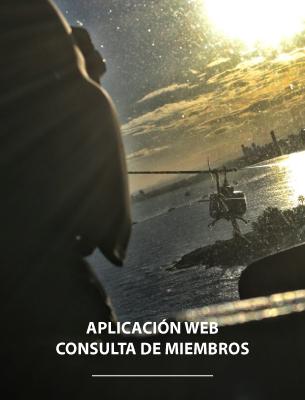 Banner-aplicacion-web