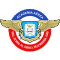 logo-academia-aerea