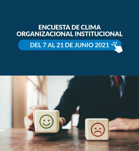 banner-encuesta-organizacional-vertical